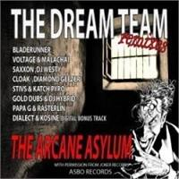 the-dream-team-the-joker-project-vol-2-aracane-asylum