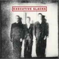 executive-slacks-seams-ruff-lp