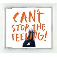 justin-timberlake-cant-stop-the-feeling-original-song-from-dream-works-gsa