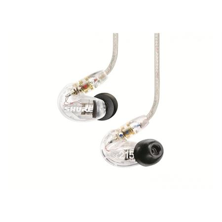 shure-se-215cle_medium_image_3