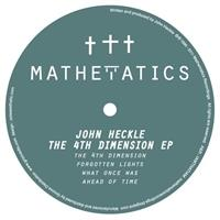 john-heckle-the-4th-dimension