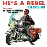 the-crystals-heis-a-rebel