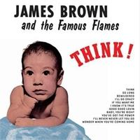 james-brown-the-famous-flames-think