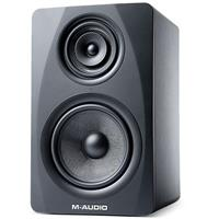 m-audio-m3-8-black