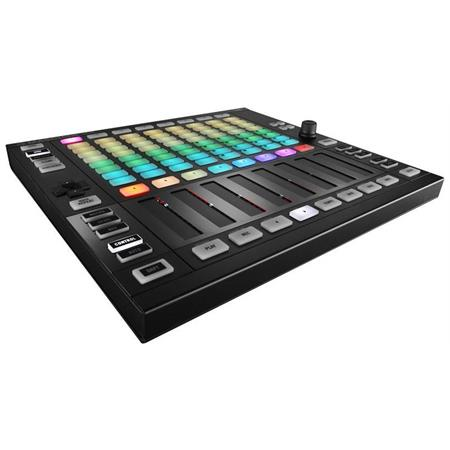 native-instruments-maschine-jam