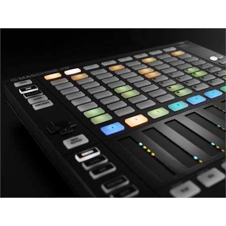 native-instruments-maschine-jam_medium_image_4