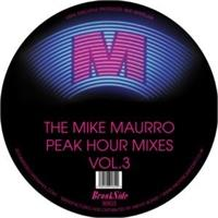 george-duke-jackie-mooore-the-mike-maurro-peak-hour-mixes-vol-3