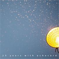 various-artists-15-years-with-echocord