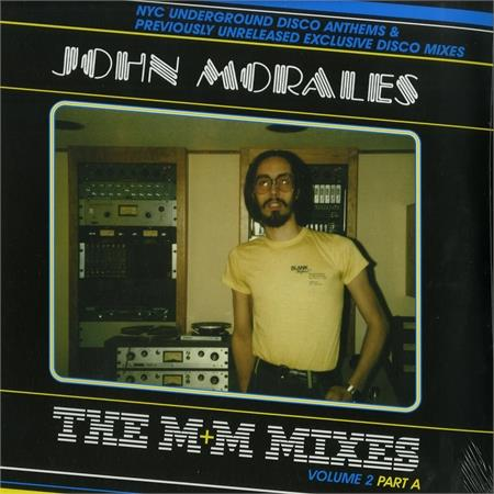 v-a-john-morales-the-m-m-mixes-vol-2-part-a
