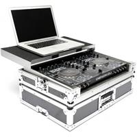 denon-dj-dj-controller-workstation-mc-4000