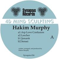 hakim-murphy-4-d-mind-sculping