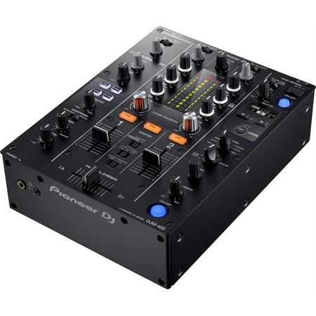 pioneer-dj-djm-450_medium_image_3