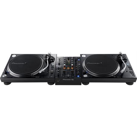 pioneer-dj-djm-450_medium_image_4