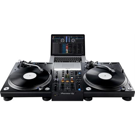 pioneer-dj-djm-450_medium_image_5