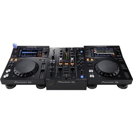 pioneer-dj-djm-450_medium_image_6