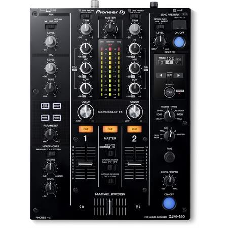 pioneer-dj-djm-450_medium_image_1