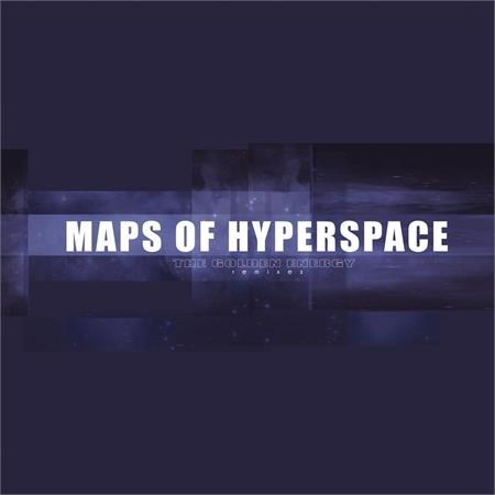 maps-of-hyperspace-the-golden-energy-12-remixes_medium_image_1