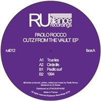 paolo-rocco-cutz-from-the-vault-ep