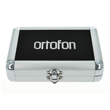 ortofon-2-concorde-night-club-e-mkii-twin-nuovoimballo-usurato_medium_image_3
