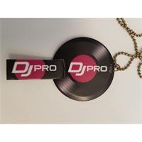 dj-pro-the-neck-8gb
