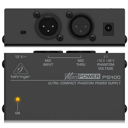 behringer-micropower-ps400_medium_image_7