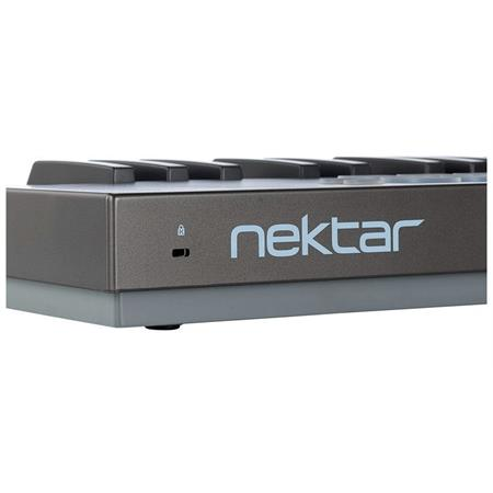 nektar-impact-lx-61-plus_medium_image_8