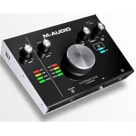 m-audio-m-track-2x2_medium_image_1