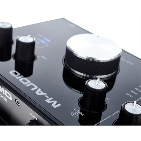 m-audio-m-track-2x2_medium_image_4