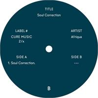 afriqua-soul-correction