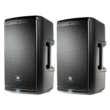 jbl-eon-610-coppia_medium_image_1