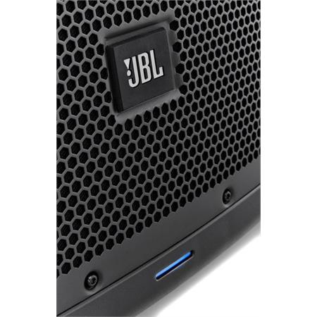 jbl-eon-615_medium_image_14