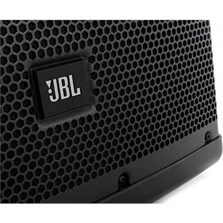 jbl-eon-612_medium_image_8