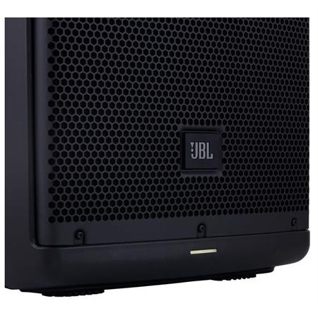 jbl-eon-610-coppia_medium_image_12