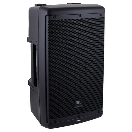 jbl-eon-610-coppia_medium_image_14
