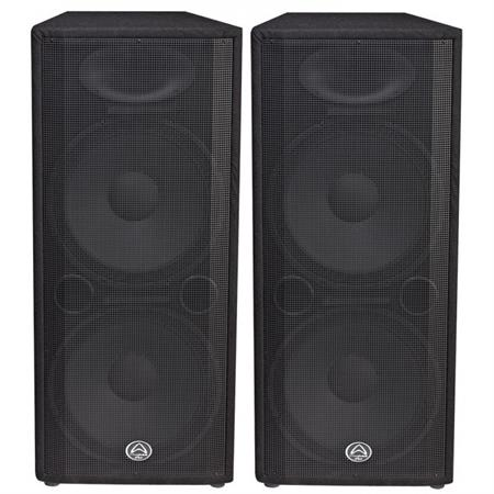wharfedale-pro-kinetic-215a-coppia_medium_image_1