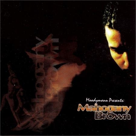 moodyman-mahogany-brown-2lp-re-issue