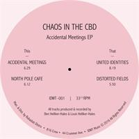 chaos-in-the-cbd-accident-meetings-ep