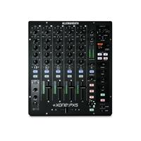 allen-heath-xonepx5