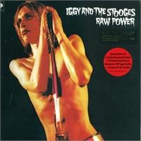 iggy-the-stooges-raw-power