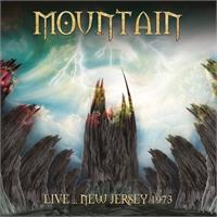 mountain-live-new-jersey-1973