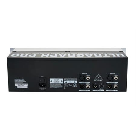 behringer-ultragraph-pro-fbq6200hd_medium_image_2