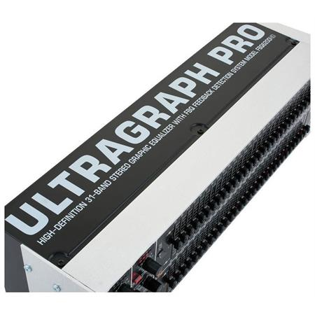 behringer-ultragraph-pro-fbq6200hd_medium_image_7