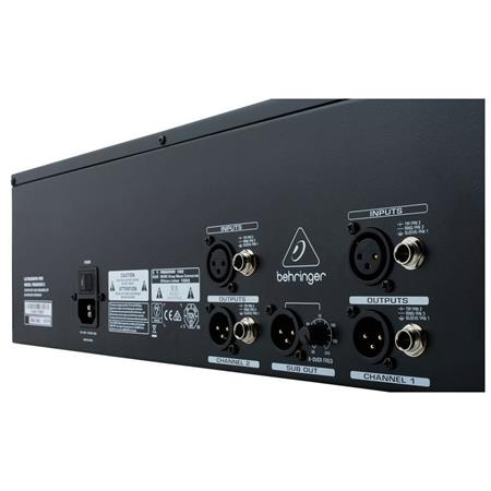 behringer-ultragraph-pro-fbq6200hd_medium_image_8