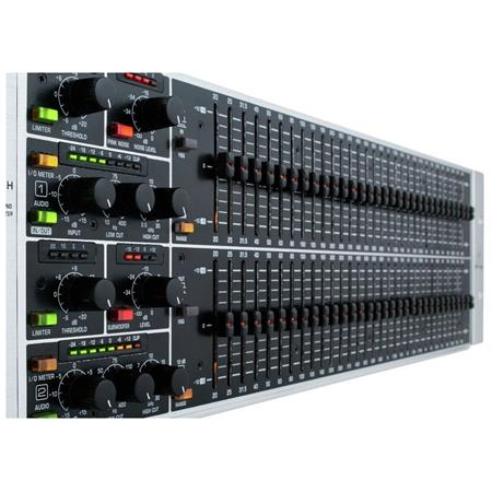 behringer-ultragraph-pro-fbq6200hd_medium_image_11