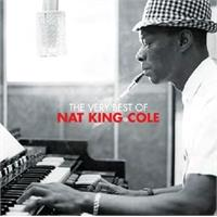 nat-king-cole-the-very-best-of
