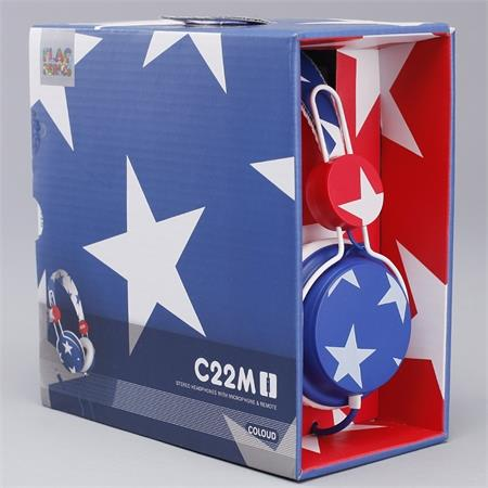 coloud-usa-flag_medium_image_9