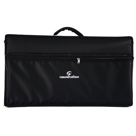soundsation-xdj-r1-bag_medium_image_1