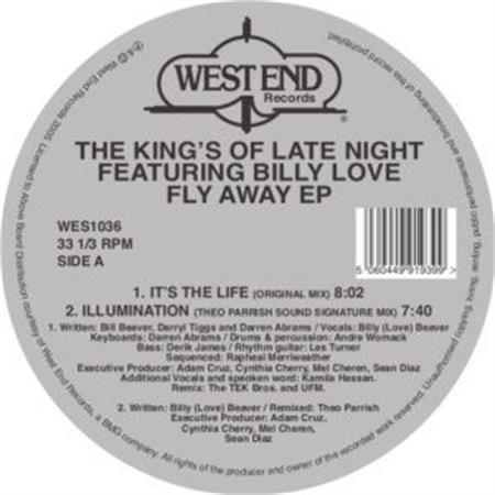 the-kings-of-the-late-night-feat-billy-love-fly-away-theo-parrish-remix