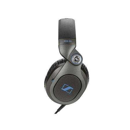 sennheiser-hd8-dj_medium_image_10