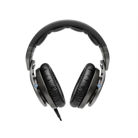sennheiser-hd8-dj_medium_image_11
